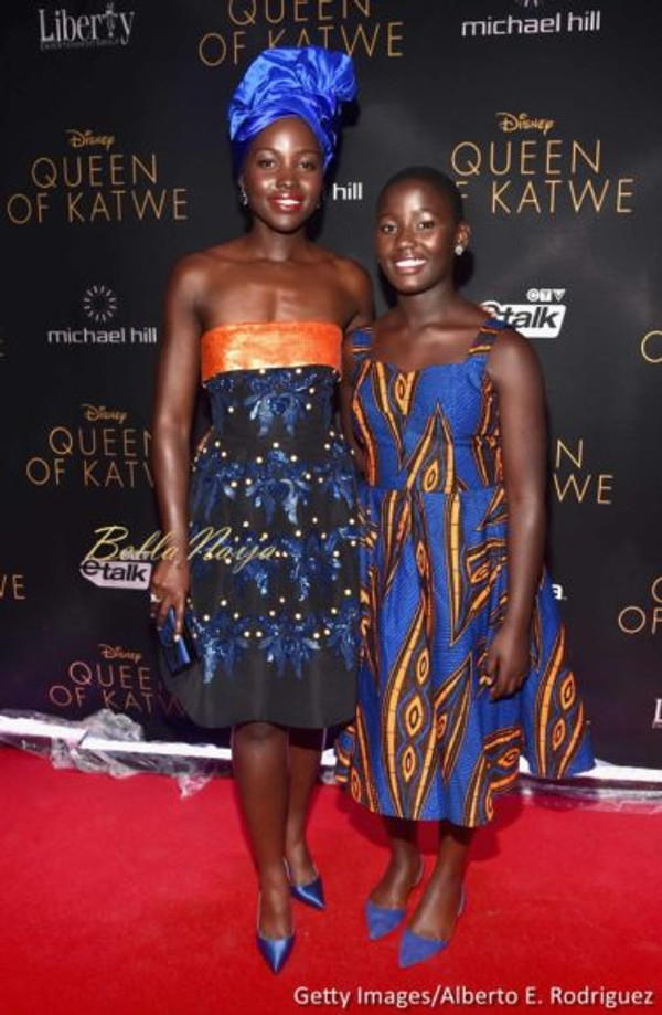 disney-queen-of-katwe-gala-screening-toronto-international-film-festival-september-2016-bellanaija0008-600x919