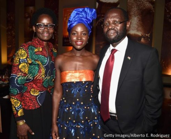 disney-queen-of-katwe-gala-screening-toronto-international-film