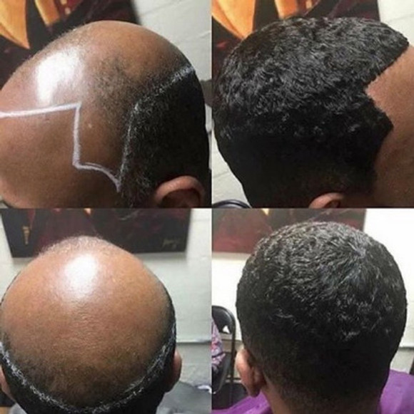 Man Weave 4