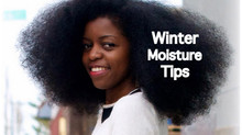Winter Hair Care: 5 Easy Tips To Follow