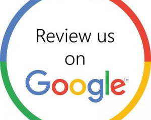 Google Review - Please Leave Us A Feedback!