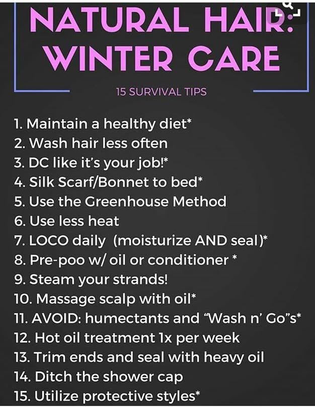 winter-hair-care