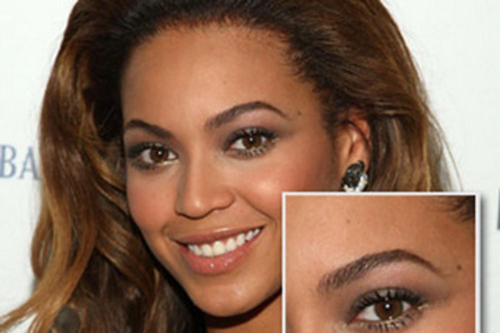 Beyonce-Eyebrows.