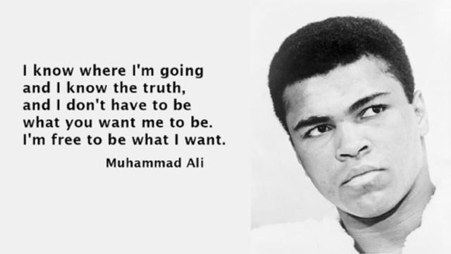 Ali 19