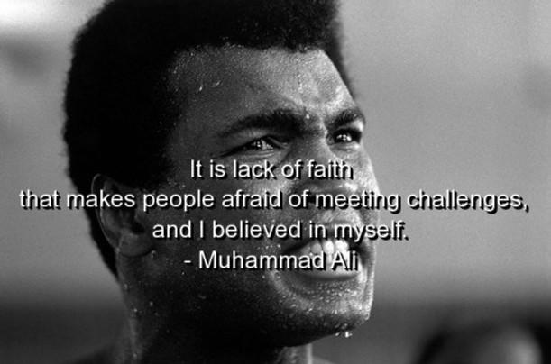 Ali 11
