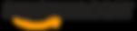 PNGPIX-COM-Amazon-Com-Logo-PNG-Transpare