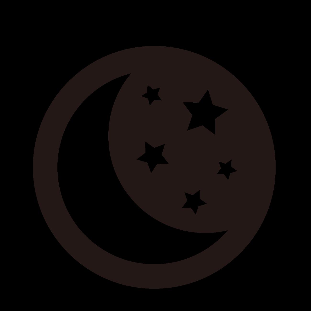 【瞑想】ヨガニドラ(1時間)