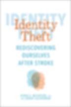 Book cover 030719.jpg