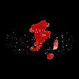 wca-potential logo 1-2 (1).png