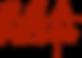 PWCS logo red.png