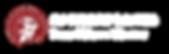 logo黑底-01-02.png