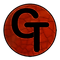 GT logo stage 4.png