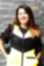 carolina_gonzalez.jpg