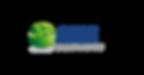 logos_SMS (1).png