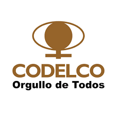 Logo Codelco.png