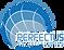 Logo Final Perfectus.png