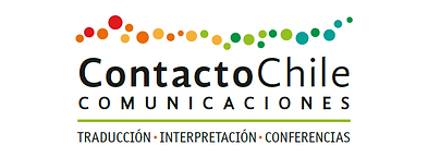 contactochile3.PNG