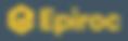 Logo-EPIROC.png