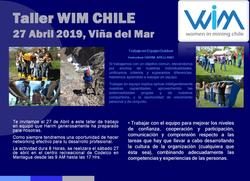 taller_vina
