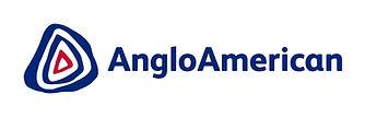 AngloAmerican_DEJAR IMAGEN FIJA EN DISCU
