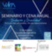 afiche_cena2019.jpg