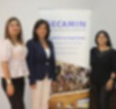 Firma Gecamin 9.JPG