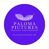 paloma round logo.png