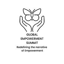 Global Summit Logo.png