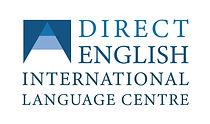 DEILC Logo.jpg