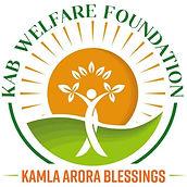 Logo.jfif.jpg