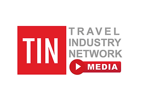 TIN-Media-Logo-1.png