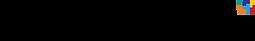 _MindSpace-Logo-Black.png