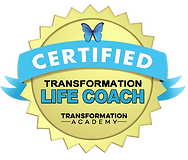 Transformation_Coach_Logo.png