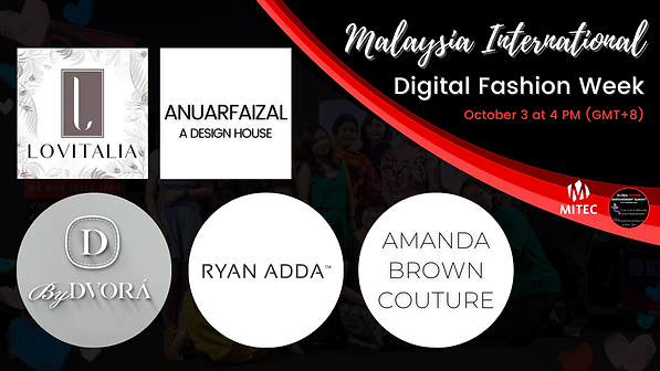 Fashion Show  Summit Banner.png