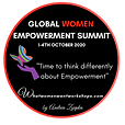 Global Empowerment Summit LOGO (1).png