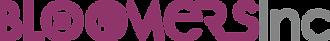 BloomersInc logo.png