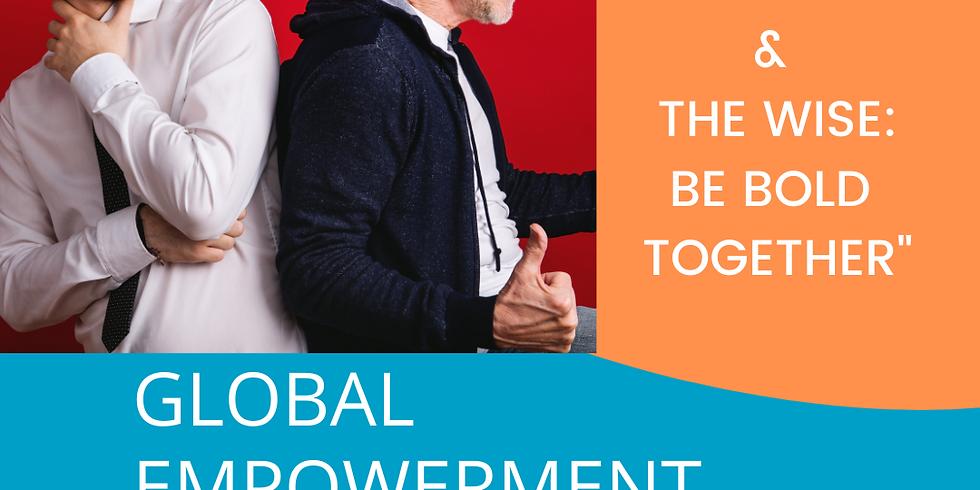 GLOBAL EMPOWERMENT SUMMIT