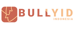Bullyid Indonesia Logo.png