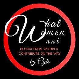 Transformation coaching for women