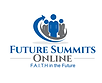 Future Summits Online-01.png