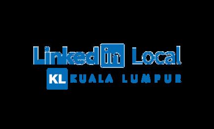 LinkedIn Local KL Logo -Blue--01-1.png