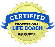 Professional_Coach_Logo.png