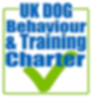 UK Behaviour and Training Charter