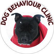 dog behaviourist in march