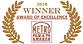 Metro award MIAIA (1).png