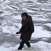 Coapenhagen Ice.jpg