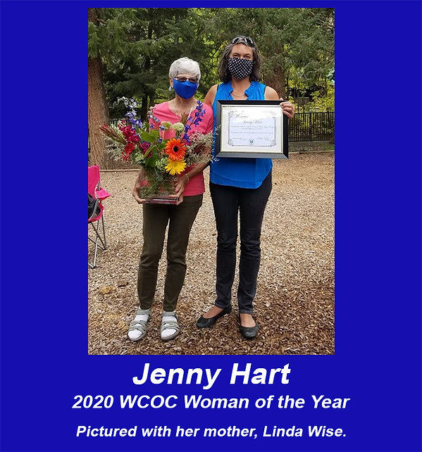 2020 Woman of the Year Photo for website