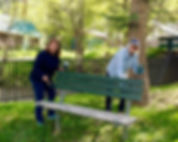 park-cleanup-1.jpg