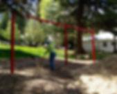 park-cleanup-5.jpg