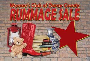 WCOC-Rummage-Sale-header.jpg